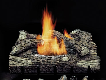 Mountain-Oak-Vent-Free-Gas-Log-Set_370x280